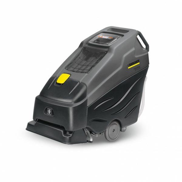 10086520 Karcher BRC 50 70 W Battery Power