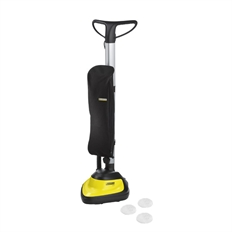 10568220_Floor_Polisher