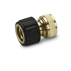 Karcher_Brass_Conector_12_and_58