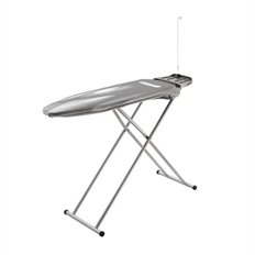 Karcher_Ironing_Board_AB1000