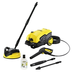 Karcher_K5_Compact_Home