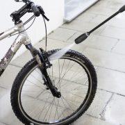 VP 120 Bike Cleaning