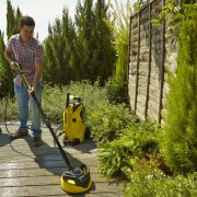 k4_full_control_power_cleaner_cleaning_decking