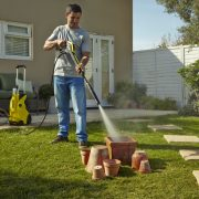 k4_full_control_pressure_washer_cleaning_pots