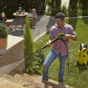 k4_full_control_pressure_washer_cleaning_steps
