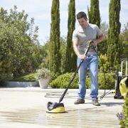 k5_premium_patio_cleaning