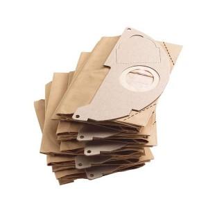 paper_filter_bag_5pk