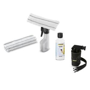 window-vacuum-kit